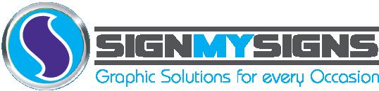 SMS_Logo_2014_Hi.png