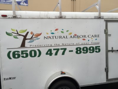 Vehicle Graphics, Decal, Wrap, Advertising