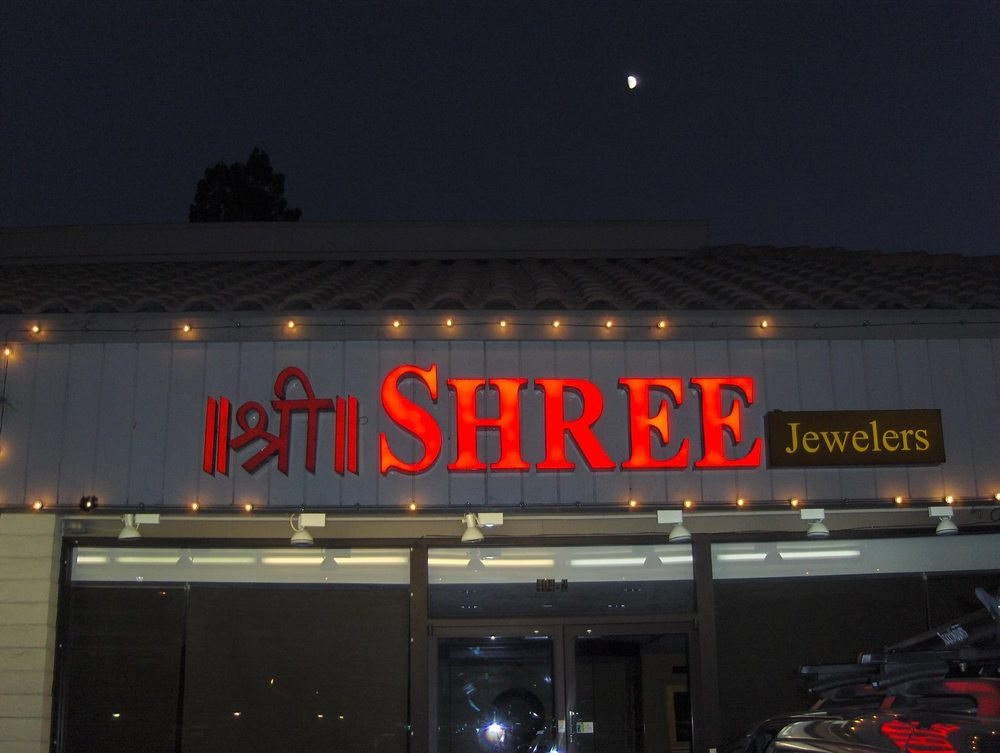 Dimensional-Illuminated-Lighted-Building-Sign
