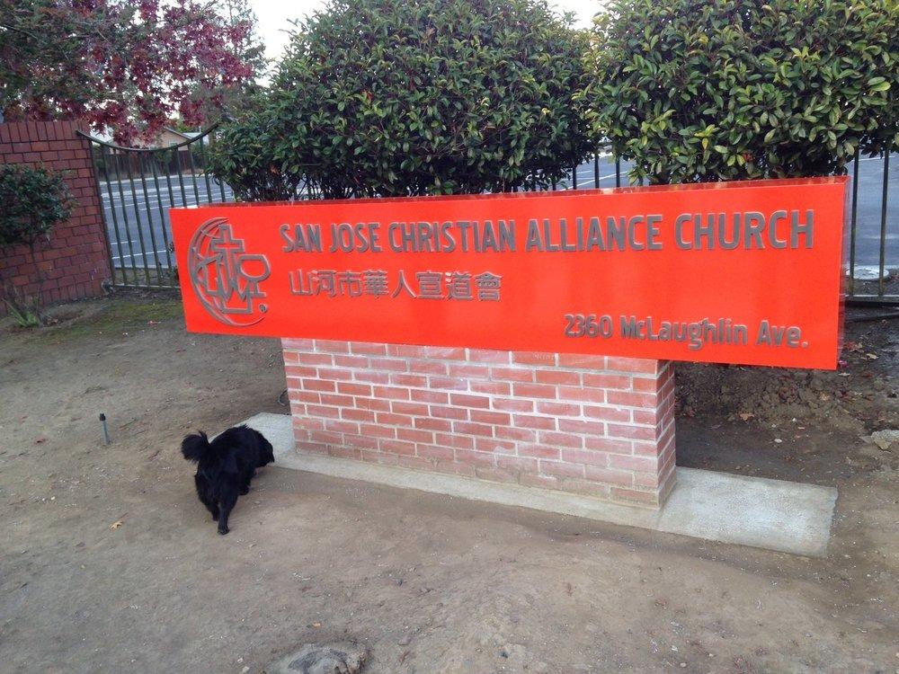 Veneer-Brick-Aluminum-Monument-Solid-Stainless-Steel
