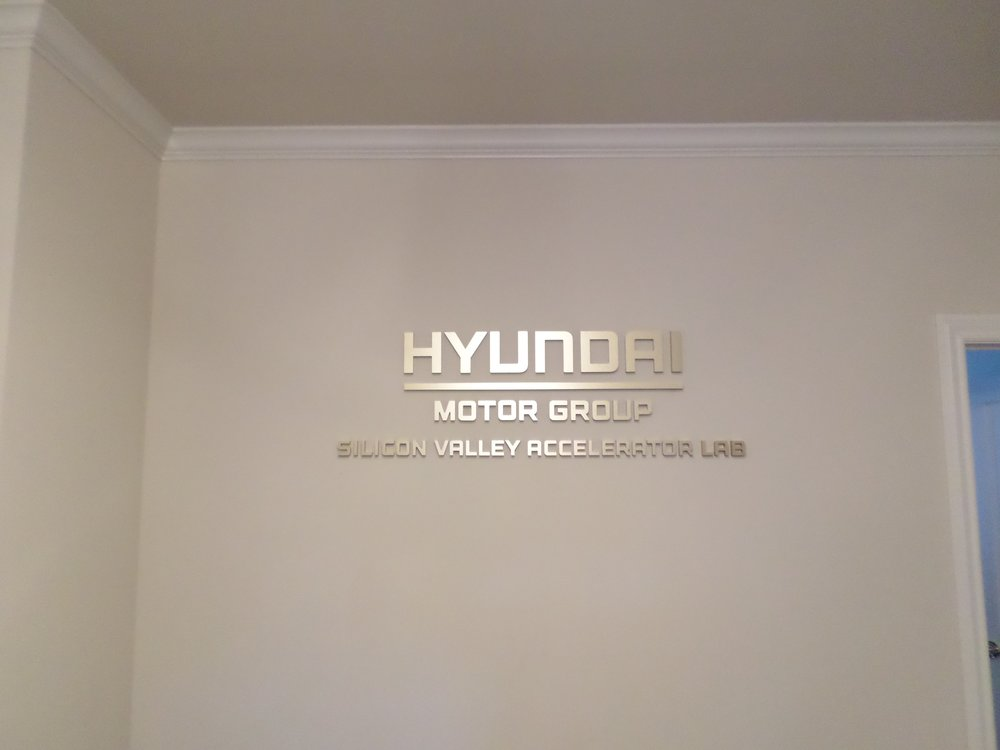 Acrylic-Dimensional-Lobby-Signage-min.JPG