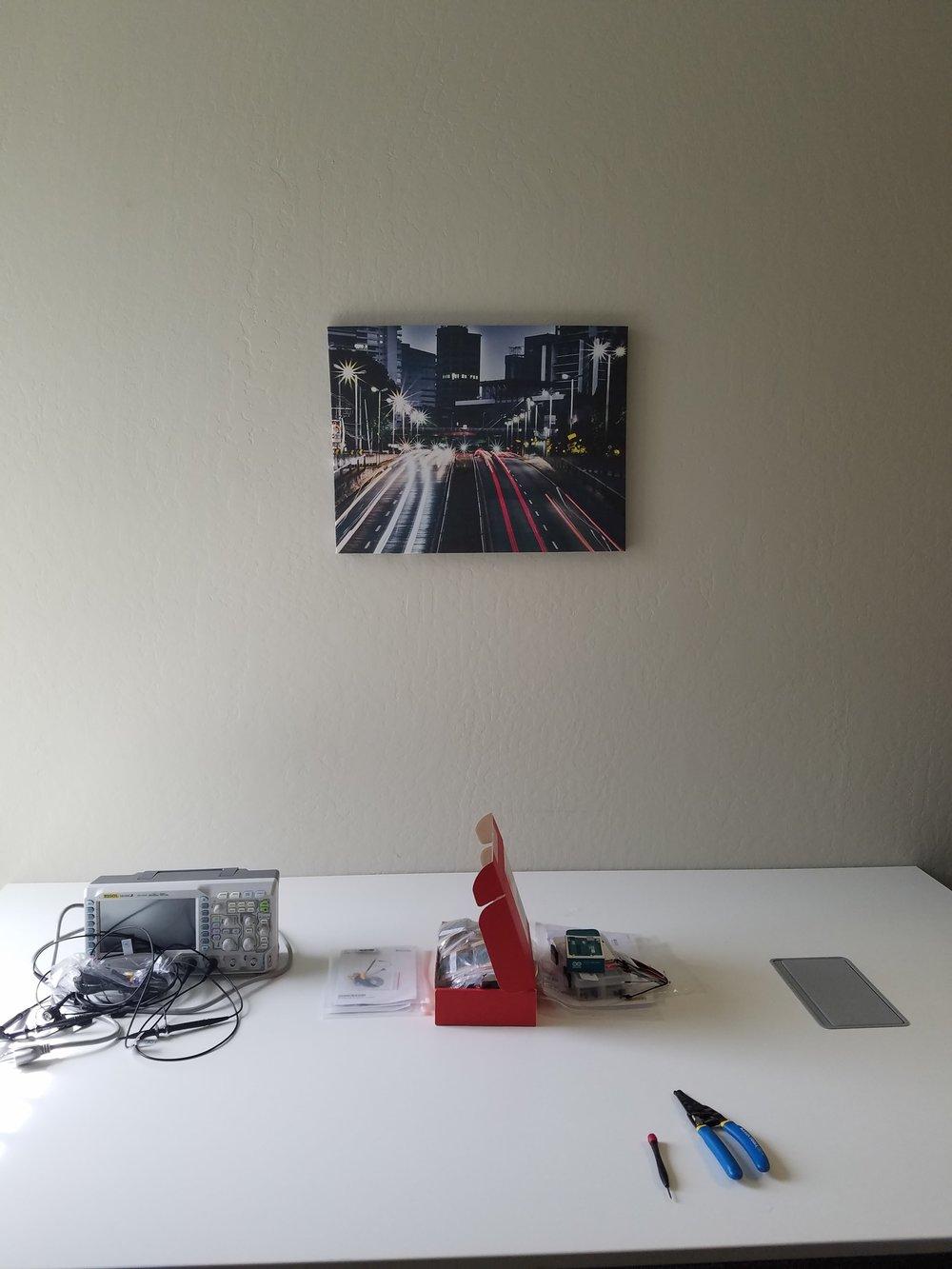Canvas-Vinyl-min.jpg