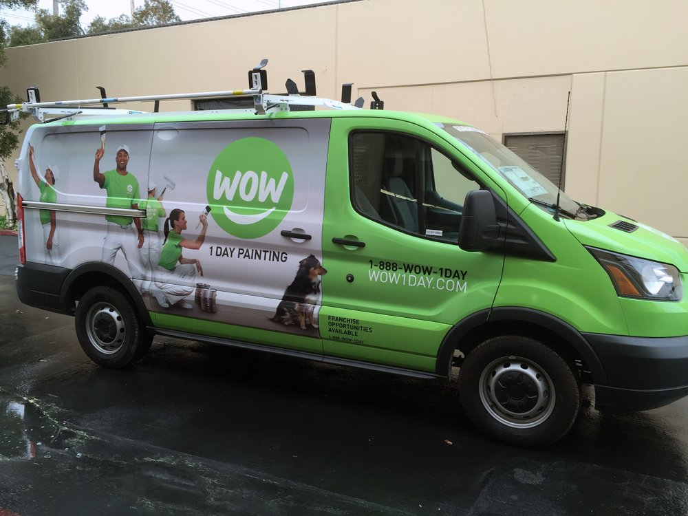 Digital-Print-Vinyl-Wrap.JPG