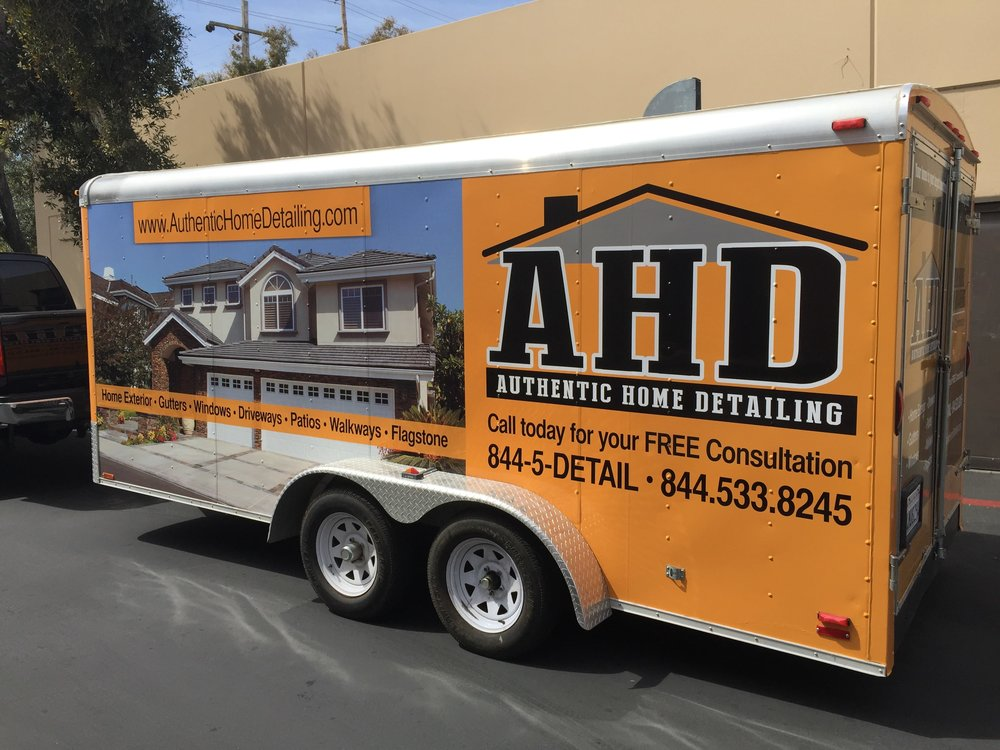 Vehicle-Digital-Print-Full-Wrap.JPG