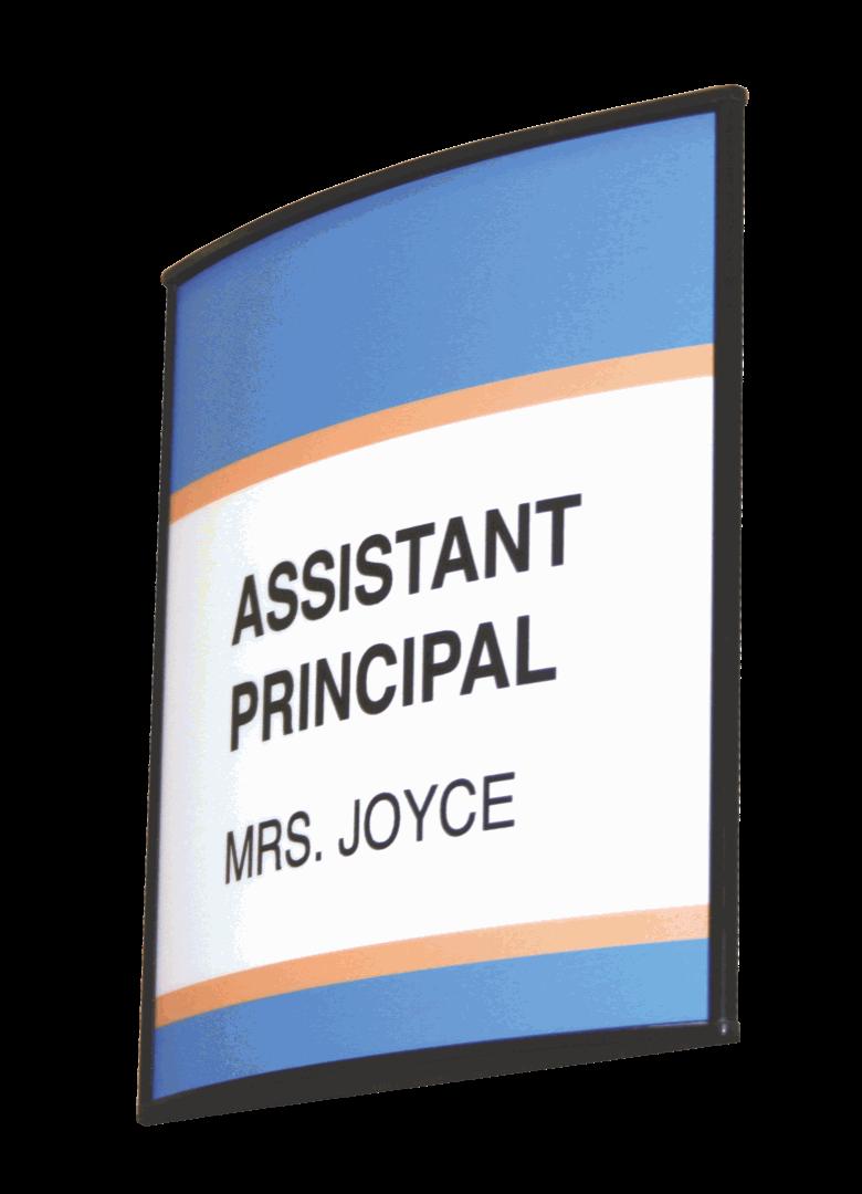 LtoR Curve-assistant-principal.png
