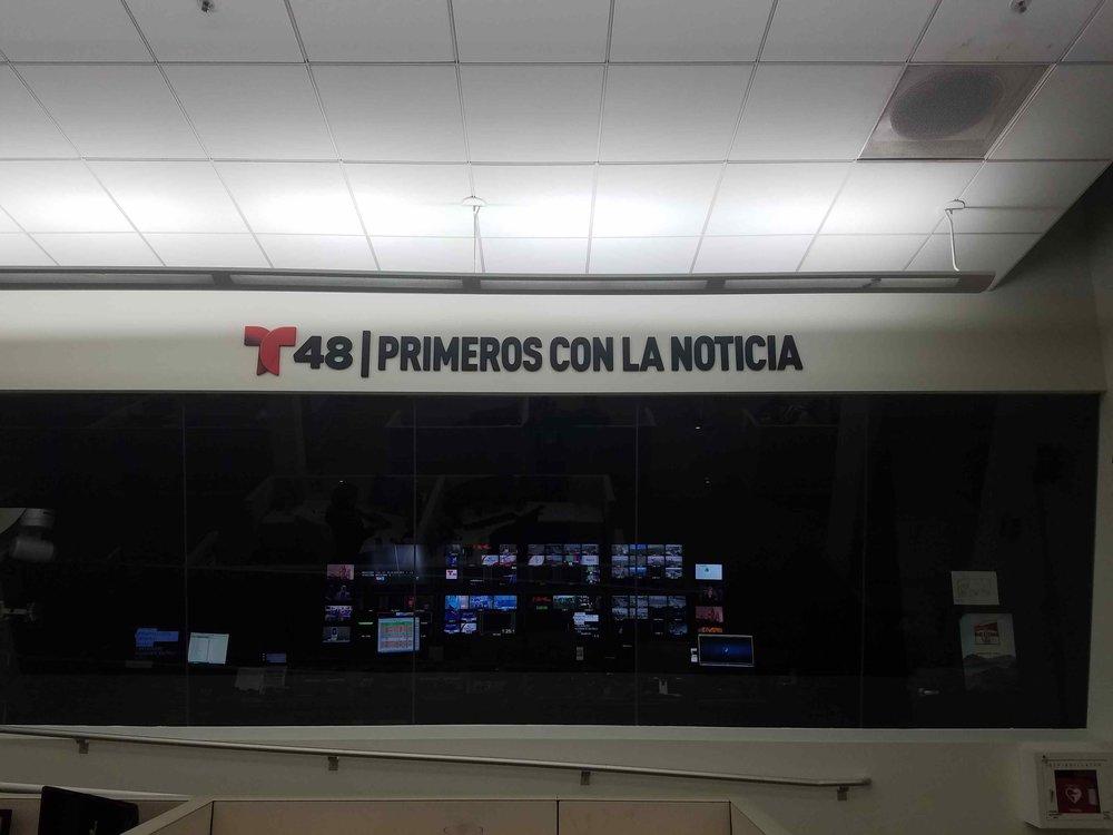 Telemundo-Lobby-Sign.jpg