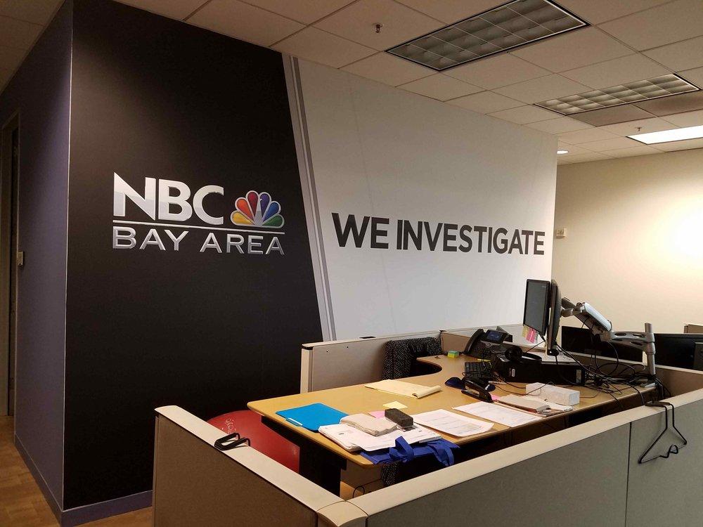 NBC-Wall-Mural.jpg