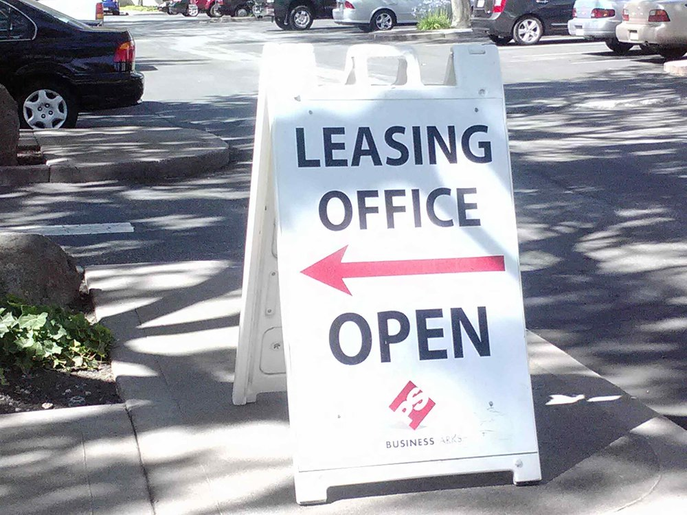 A-Frame-Leasing-Sign.jpg
