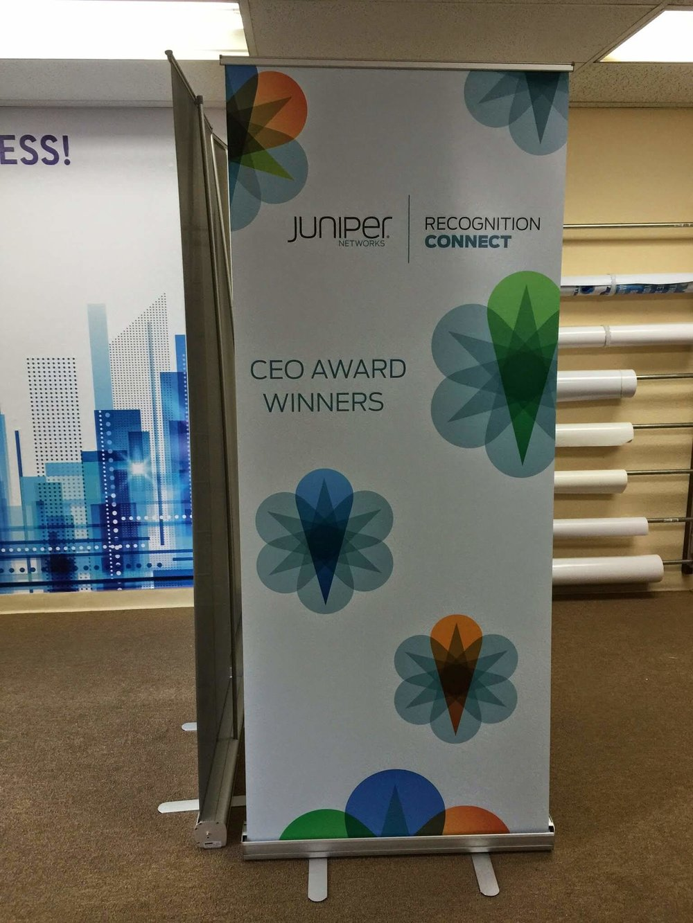 Retractable-Banner.JPG