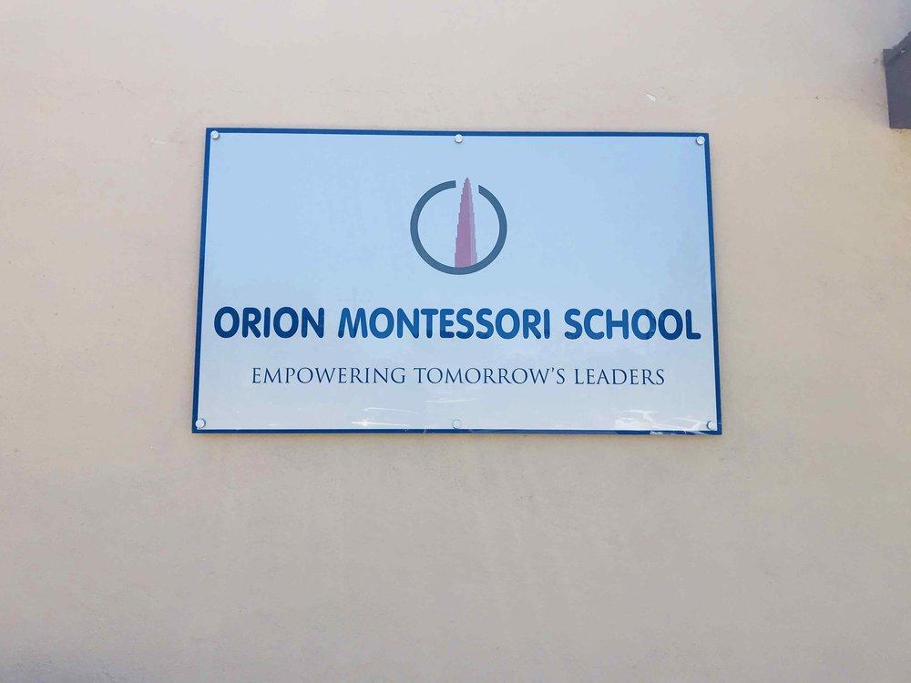 Acrylic-Standoff-Vinyl-Montessori-Sign.jpg