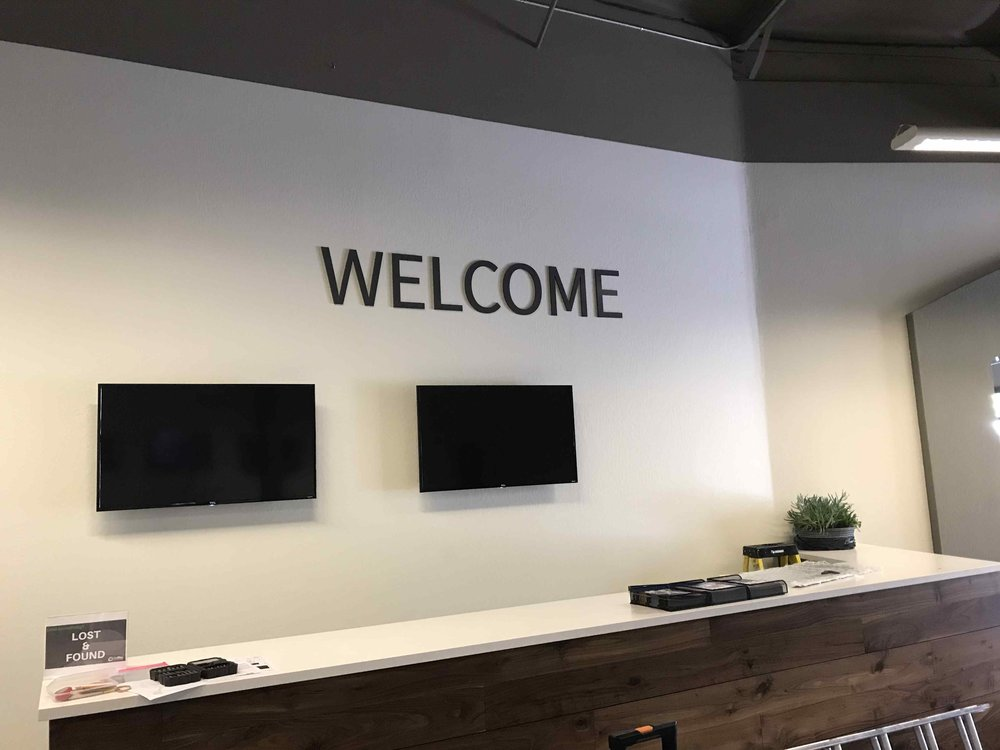 Acrylic-Dimensional-Welcome-Sign.jpg