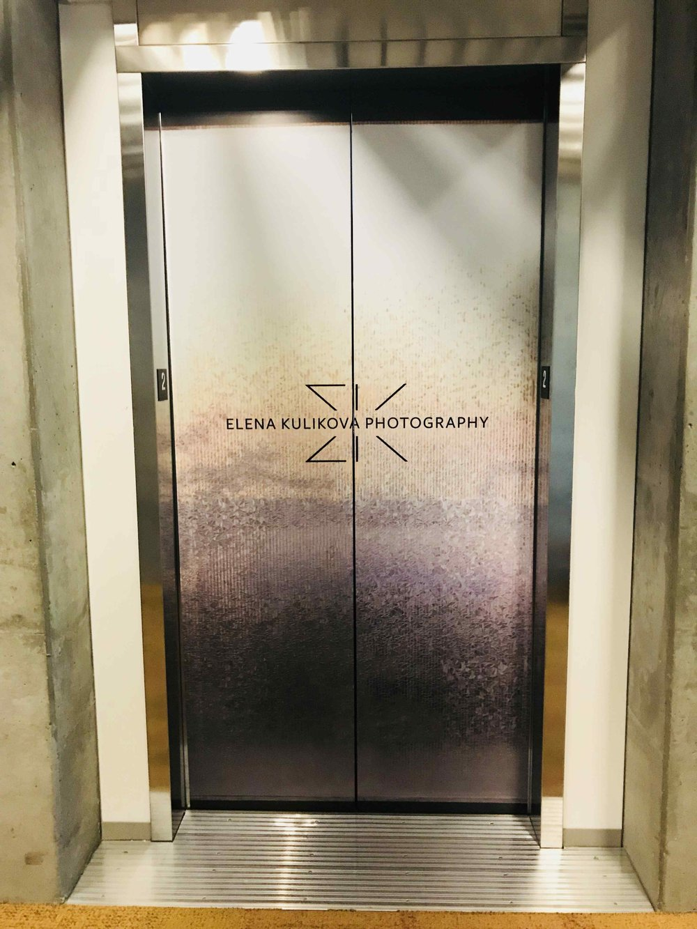 Elevator-Door-Vinyl-Graphics-Wrap.jpg