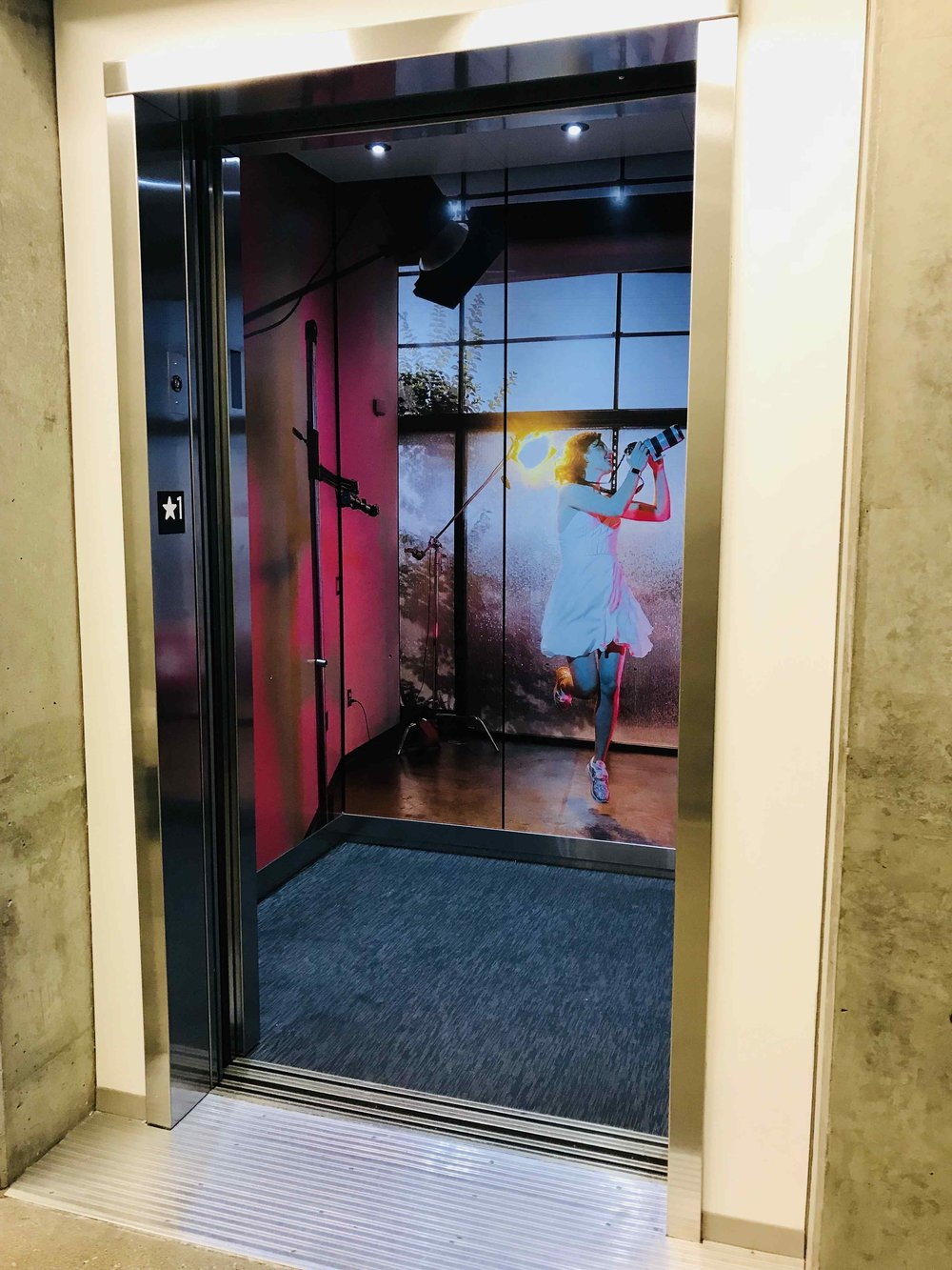 Elevator-Interior-Vinyl-Graphics-Mural.jpg