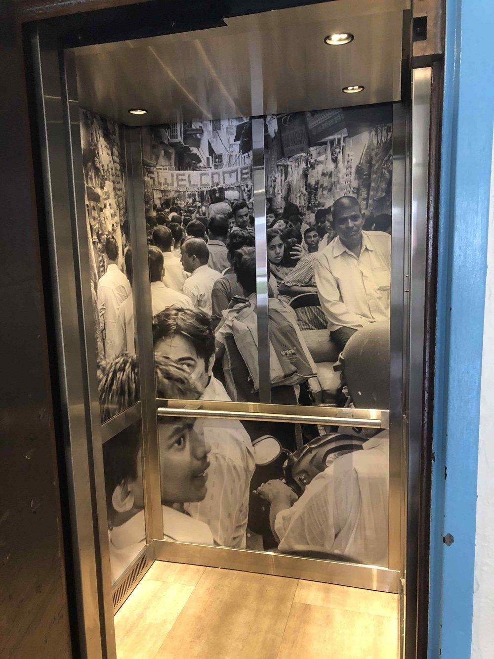 Elevator-Wrap.jpg