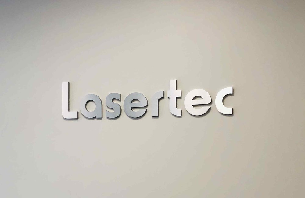Acrylic-Lobby-Sign-Lasertec.jpg