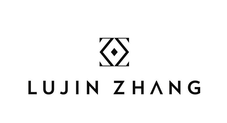 lujinzhang Logo.jpg