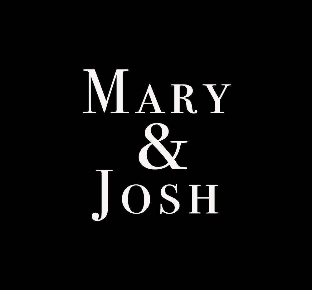 mary&josh.jpg