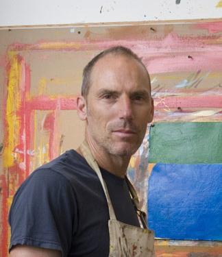 David Skinner  (19)