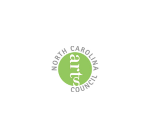NORTH CAROLINA ARTS COUNCIL -