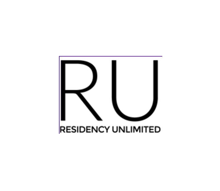 RESIDENCY UNLIMITED -