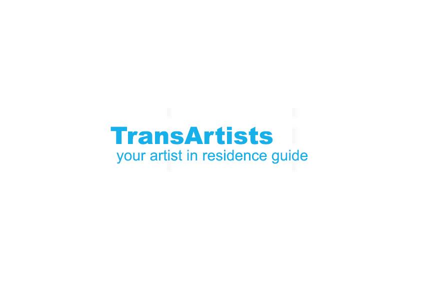 TRANSARTIST -