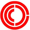 Center for Craft Creativity and Design