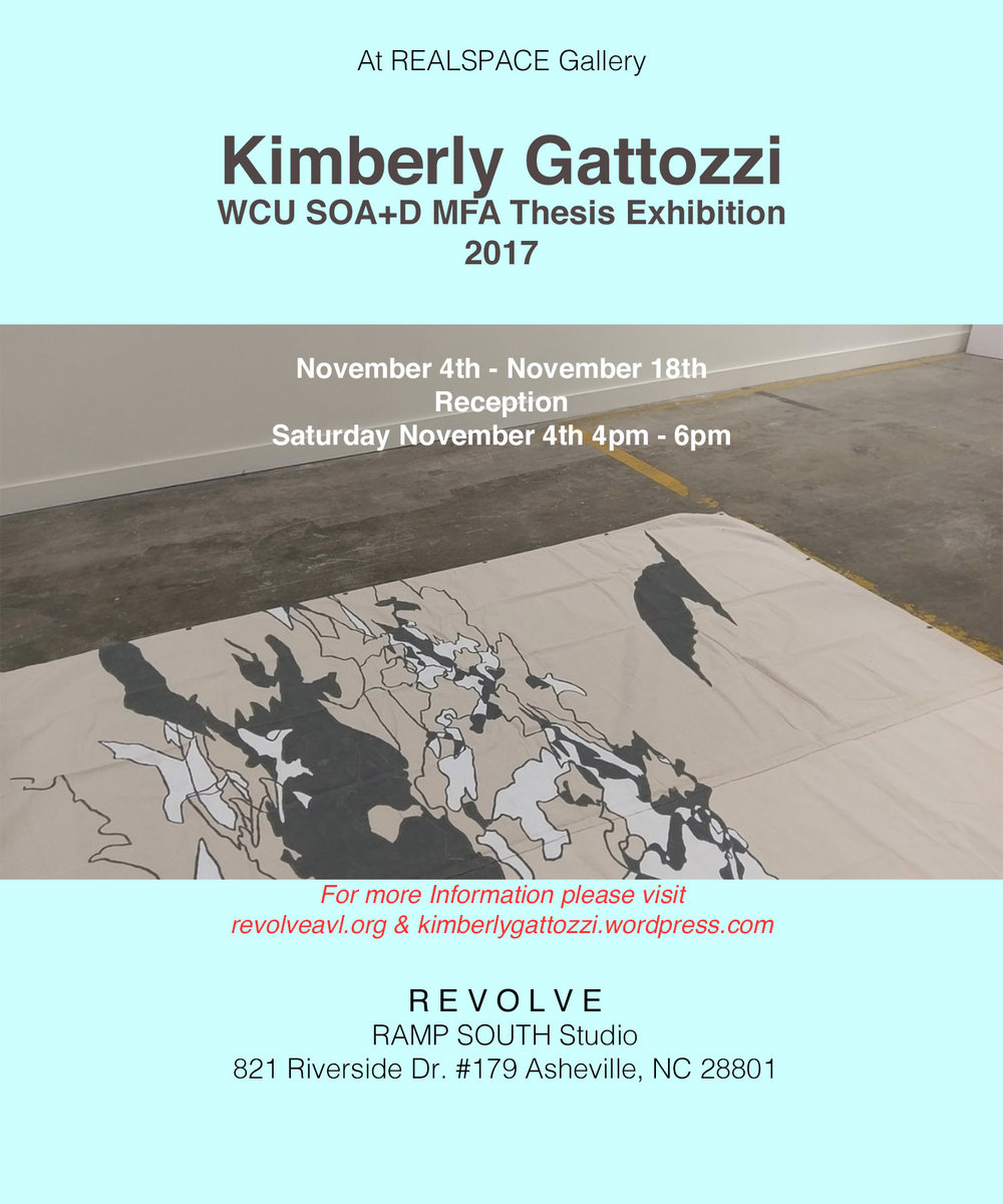 Kimberly MFA Exhibition.jpg