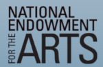 NATIONAL ENDOWMENT FOR THE ARTS  -