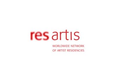 RES ARTIS -