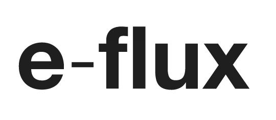 E-FLUX -