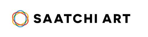 SAATCHI ART -
