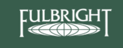 FULBRIGHT -