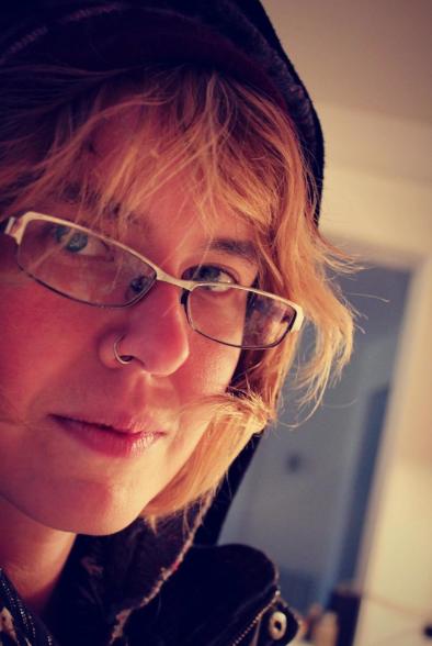 Mo Kessler (21)