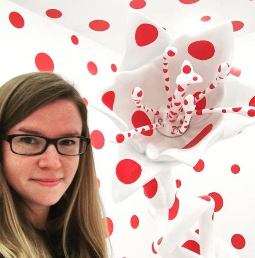 Laura Sellers (17)