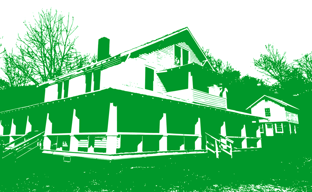 livlab-house-green-ss.png