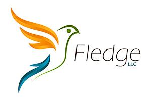 Fledge.jpg