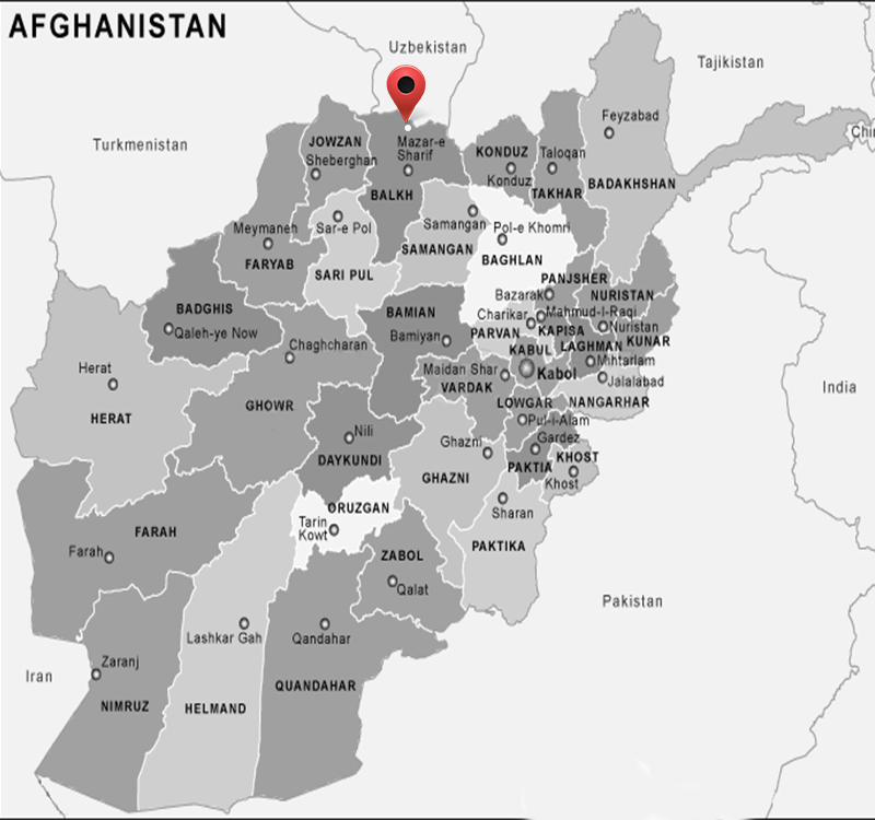 Afghanistan_map.png