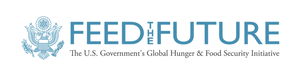 We are deeply honored, thrilled and excited to announce our newest partner, Feed the Future - Partnering for Innovation (FTF-PI) and Fintrac.  Through this collaboration with FTF-PI and Fintrac, ColdHubs will install 20 new cold rooms at 10 new sites, reaching 2,000 new users and saving approximately 22,000 tons of food from spoilage per year. Five of the sites will be at markets in southern Nigeria, for retailers and wholesalers and the other five sites will be located in farm clusters in the north of Nigeria, targeting smallholder farmers.  In addition to deploying technology, the partnership will organize five days training workshops focused on postharvest loss prevention, with topics ranging from sorting, grading, packing, to on-farm cooling, and best practices in transportation, storage and preservation. It is estimated that 2,000 farmers, retailers and wholesalers will be trained over two years   Read More
