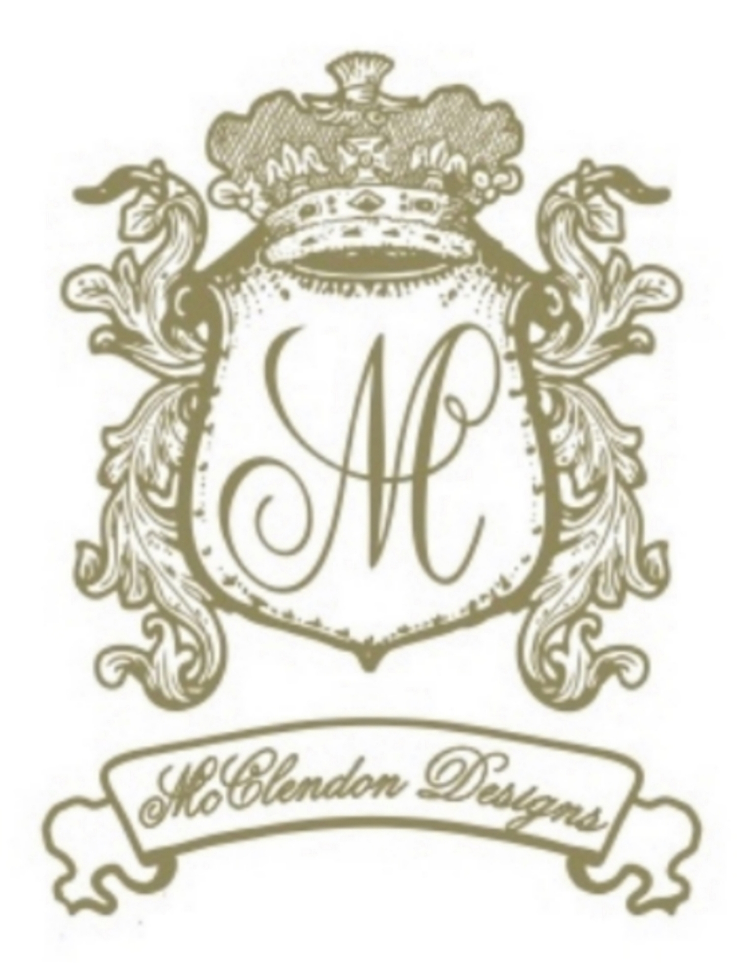 McClendon Designs