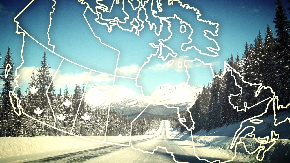 Proudly Serving Western Canada     Our Locations