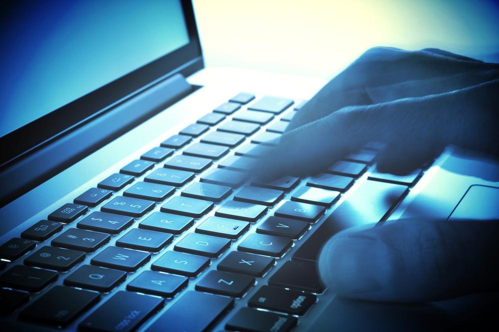 24/7 Online Ordering System    Order Online