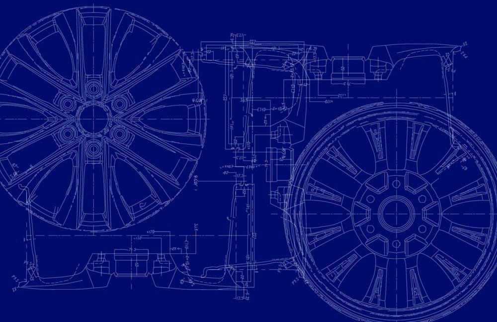 Wheel Essentials    Wheels & Accessories