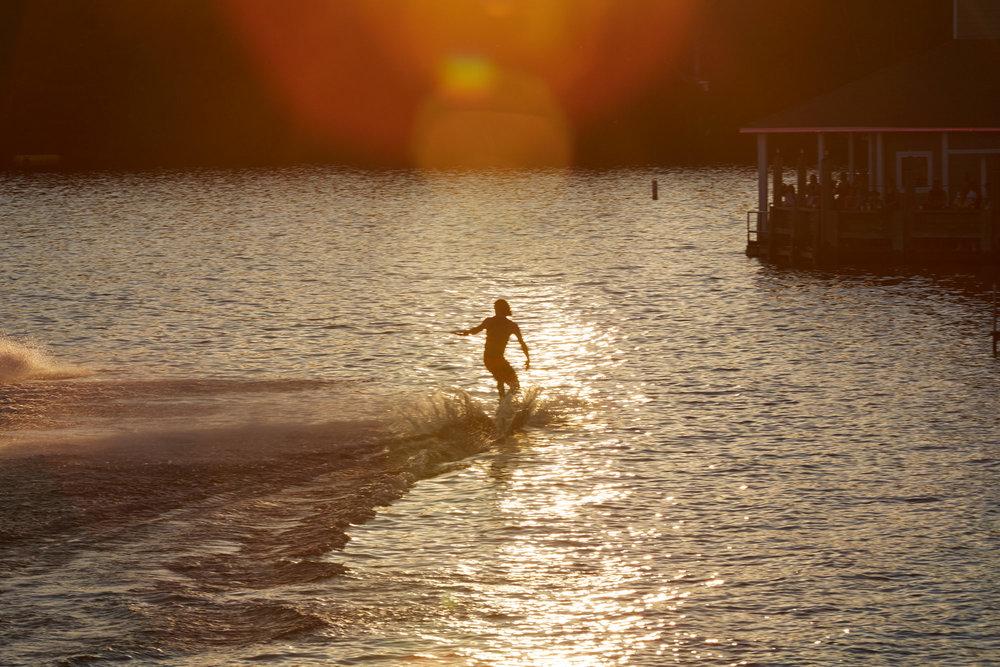 Aqua-bat_wakeboarders-minocqua-071715_329.jpg