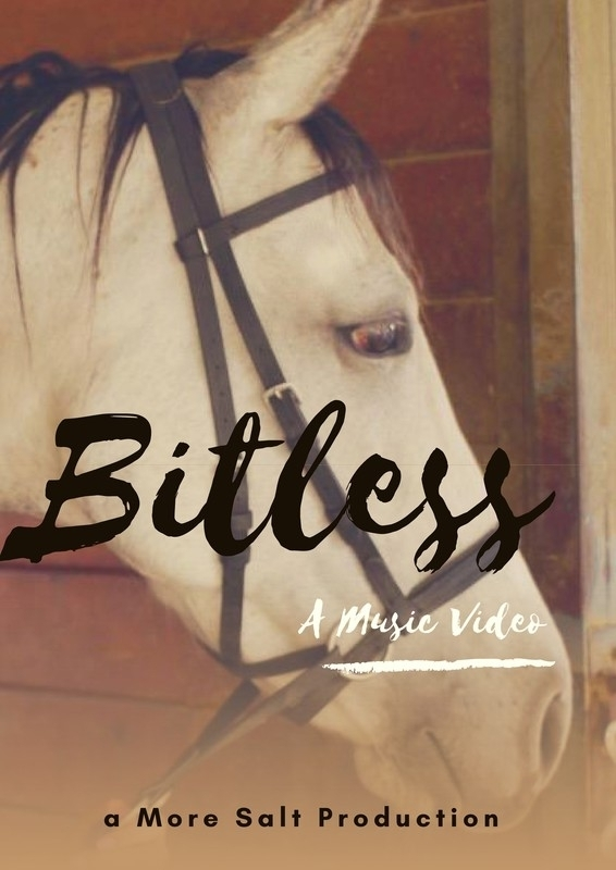 bitless.jpg