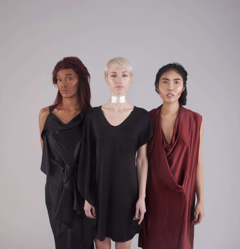 fall trio 3.jpg