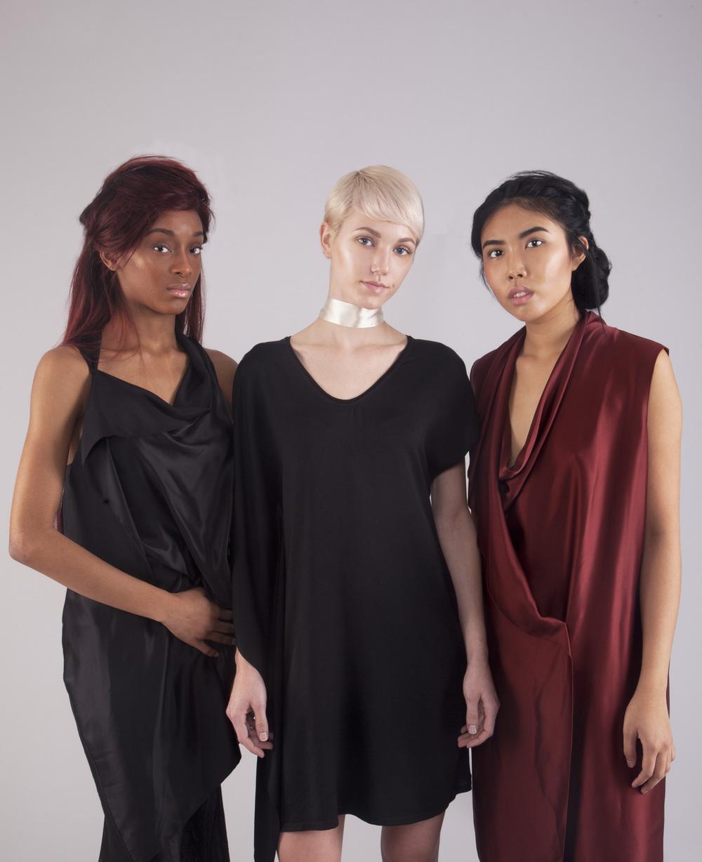 fall trio.jpg