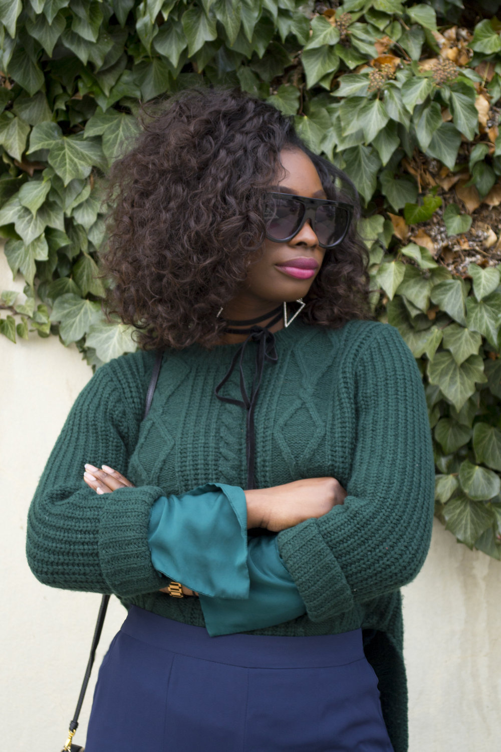 green sweater 6.jpg