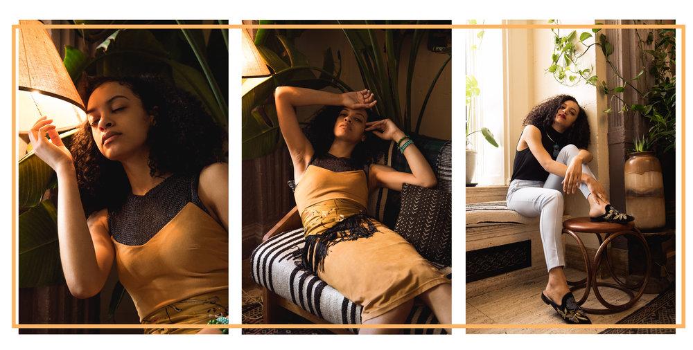 2018_03_18_02_Kim_Triptych.jpg