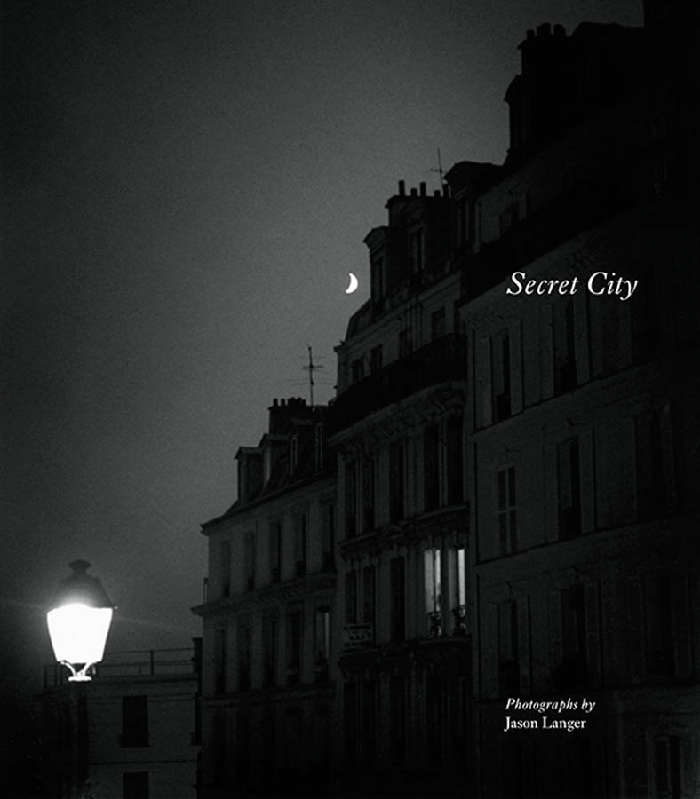 _Secret City Cover.jpg