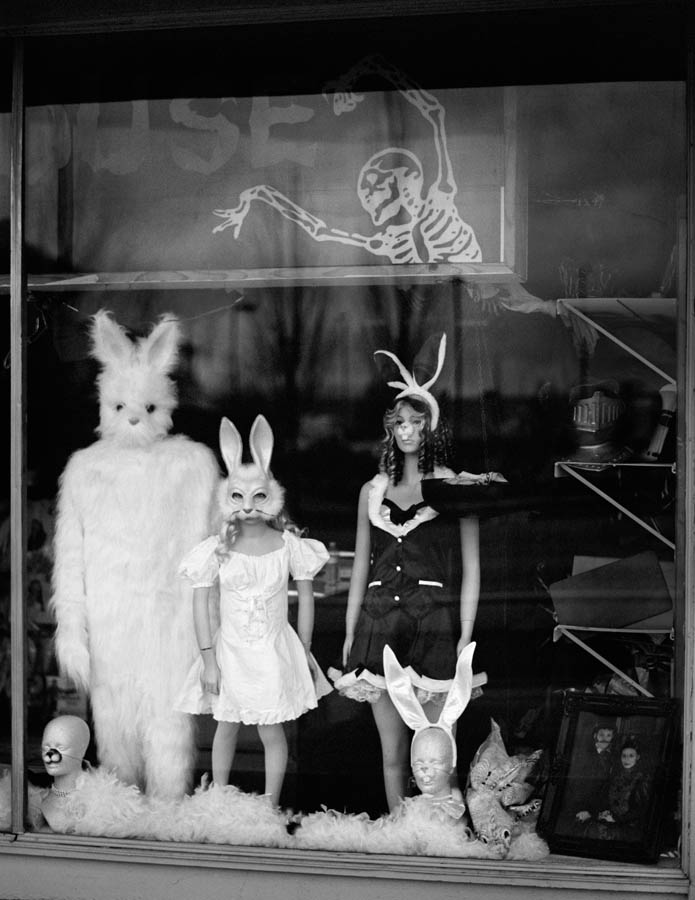 Easter, Beaverton, 2010.jpg